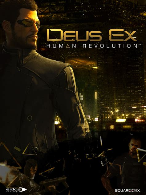 deus ex movie deus ex human revolution quotes quotesgram
