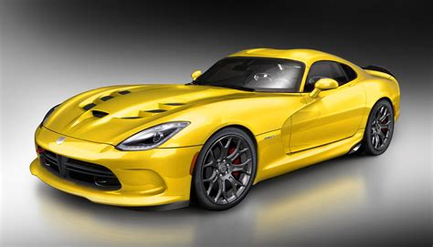 how the 2013 srt viper works howstuffworks 2013 dodge viper srt sema news and information