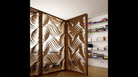 freestanding bookcase room divider freestanding room dividers youtube