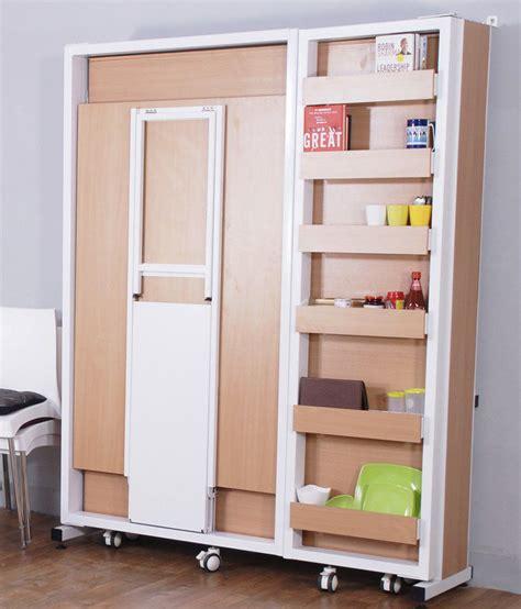 space saving furniture india 100 space saving furniture india 100 space saving