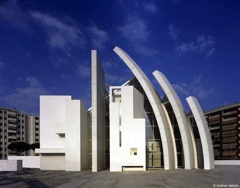 Catholic Church Floor Plan Designs by Archnewsnow