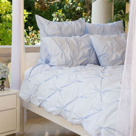 light blue bedding sets 25 best ideas about light blue bedding on