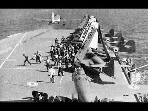 1971 pakistan civil war 1971 bangladesh war a bloody battle remembered oneindia