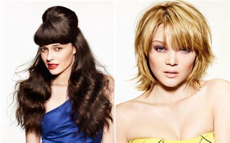 frizure koje stanjuju lice schwarzkopfcomhr femina hr frizure koje ćete naprosto obožavati
