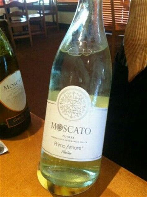 Olive Garden Lufkin by The Gallery For Gt Olive Garden Moscato
