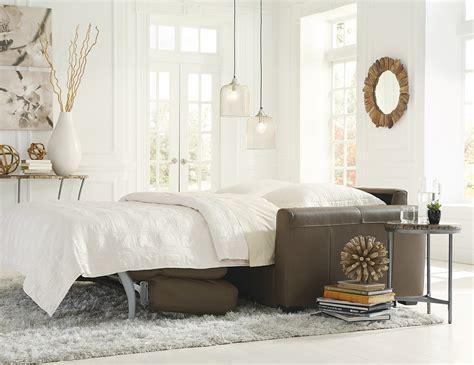 Canadian Sofa Manufacturers Images Palliser Furniture Canadian Bedroom Furniture Manufacturers