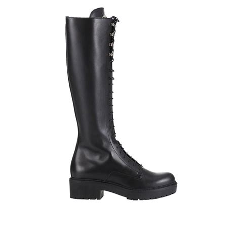 versace boots for versace boots shoes versace black s boots