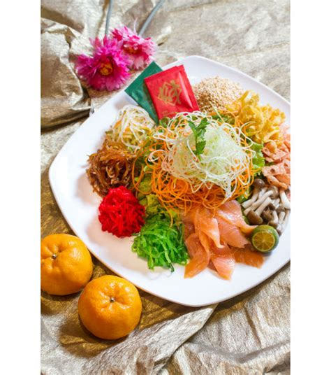 new year yusheng greetings 6 best yu sheng sets to get for new year 2016