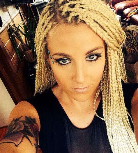 white girl cornrow styles 25 best ideas about white girl braids on pinterest