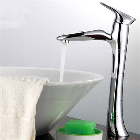 bathroom sink faucet types creative bathroom sink faucet types chrome finish 126 99