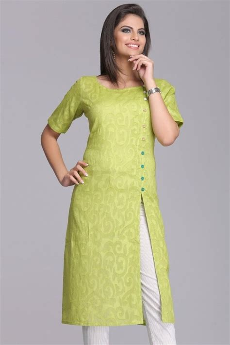 kurtis pattern making latest long kurti designs for stitching 2018