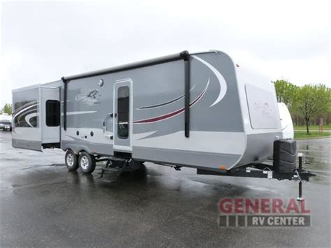new 2015 open range rv 413rll fifth wheel at general rv draper ut 111260 cing 2012 open range 413rll autos post