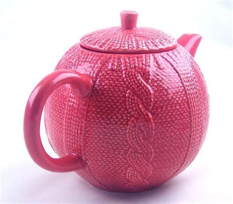 bone knit tea 1057 best images about porcelain tea pot s cup s saucer