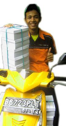 Jessq Rantang Paket Kue Lebaran nasiboks home hal utama
