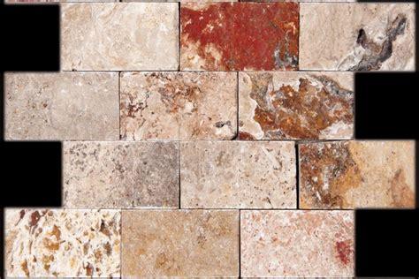 install mosaic tile backsplash mosaics tile curved all install mosaic tile backsplash mosaics tile curved all