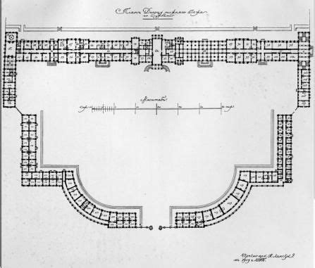 catherine palace floor plan 52 best images about catherine palace on pinterest st