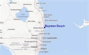 boynton surf forecast and surf reports florida