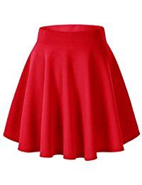 Rh Handbags 2in1 F6325 co uk skirts clothing casual formal more