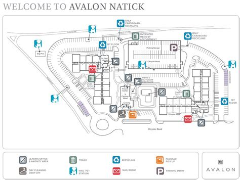 natick mall floor plan natick mall map map of natick mall united states of
