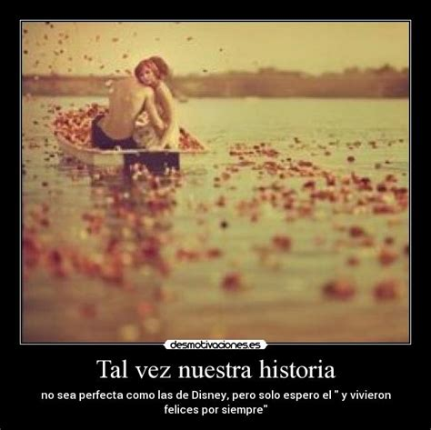 imagenes de i will always love you tal vez nuestra historia desmotivaciones