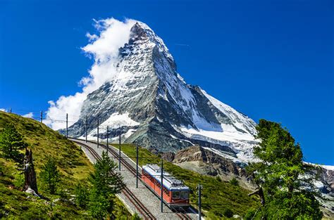 Most Picturesque Towns In Usa by 12 Top Rated Tourist Attractions In Switzerland Planetware