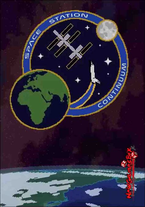 space station manager full version download space station continuum free download full pc game setup