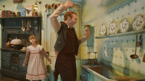 kitchen mary poppins mary poppins mary poppins gif find share on giphy