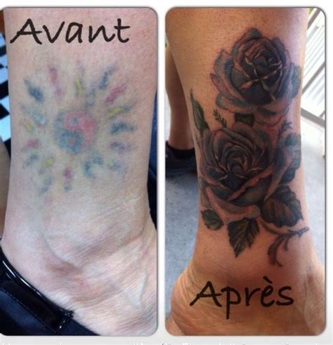 tattoos on women private parts the 25 best tattoos ideas on
