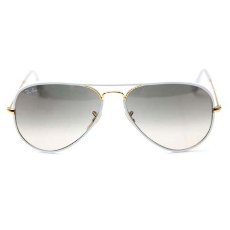 Kacamata Sunglass Rayban Polarized Fullset Pria ban color www panaust au