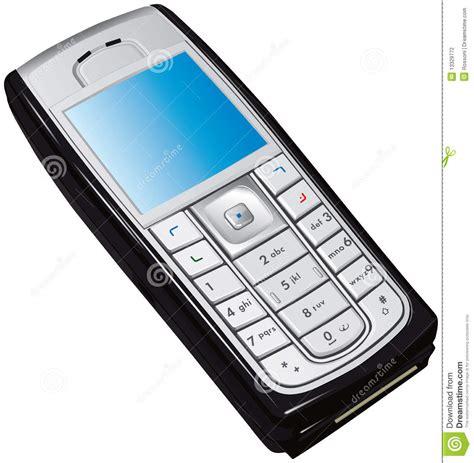 imagenes para perfil de telefono vector m 243 vil del tel 233 fono m 243 vil del tel 233 fono celular