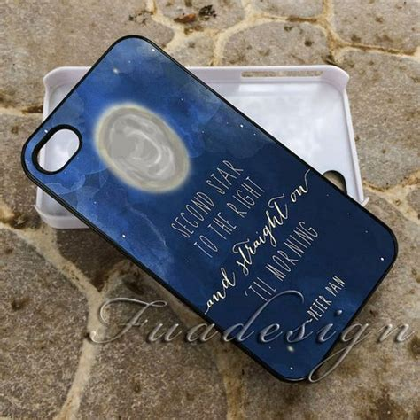 Disney Pan Quotes Iphone 5 5s Se 6 Plus 4s Samsung Htc disney pan quotes for iphone 4 4s 5 5s 5c ipod touch 4 5 samsung note samsung galaxy