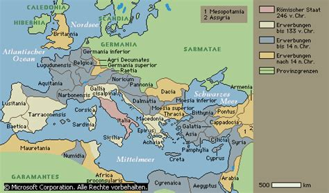wann wurde österreich zur republik r 246 mische provinzen