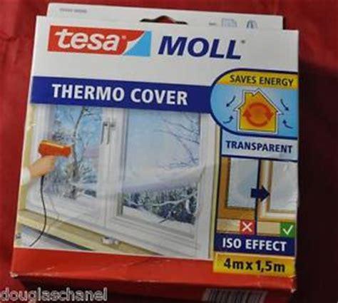 thermofolie fenster fenster isolierfolie ebay