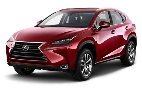 lexus jeep 2015 2016 lexus nx200t reviews and rating motor trend