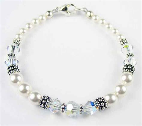 Handmade Beaded Bracelets Ideas - best 25 handmade beaded jewelry ideas on