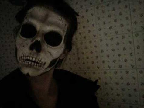 maquillaje para hombres esqueleto skeleton makeup esqueleto maquillaje youtube