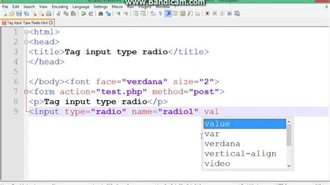 html input pattern beispiele html tag input type radio youtube
