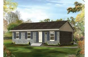 houses 1000 square 1000 square feet 3 bedrooms 2 batrooms 2 parking space