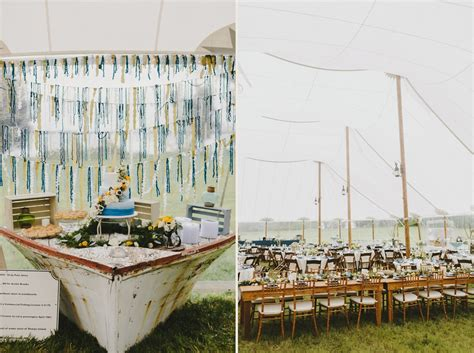 eastern shore memories on a farm during the late thirties and early forties books eastern shore maryland wedding kate photography