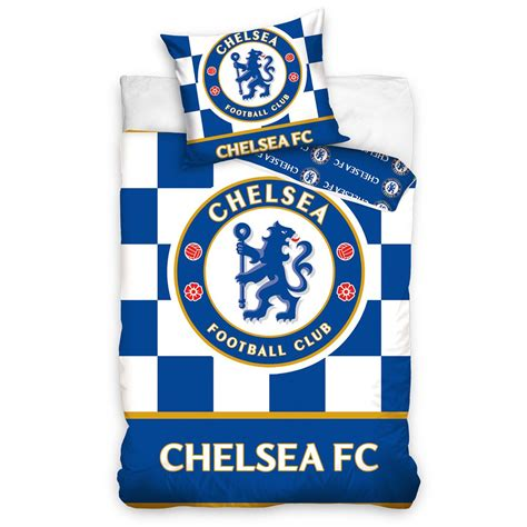 Chelsea Set Seprei Cover Azni chelsea duvet cover set 100 cotton official bedding ebay