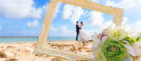 35 The Most Popular Wedding Slideshow Songs   Wedding Forward