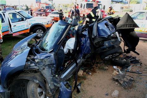 car accidents deaths pics car crash car crashes fatalities