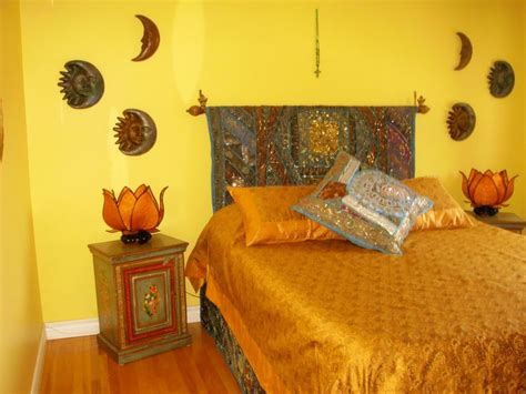 how to decorate bedroom in indian style best 25 indian bedroom decor ideas on pinterest indian