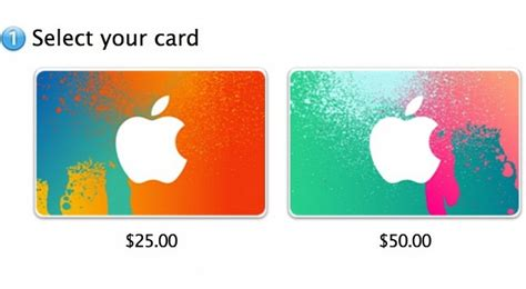 Can You Use Itunes Gift Cards At The Apple Store - three ways to send someone an itunes gift card tutorial softpedia