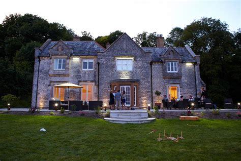 house weymouth upwey house dorset stunning family house