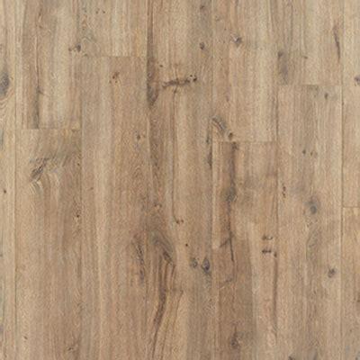 alloc elegance laminate flooring colors