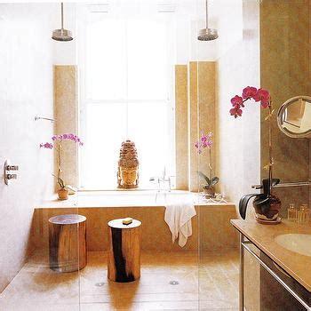 21 peaceful zen bathroom design ideas for relaxation in endearing 30 zen bathroom remodel ideas design