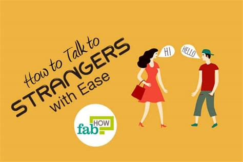 how to your to attack strangers how to deal with loneliness 40 tips to never feel lonely again fab how