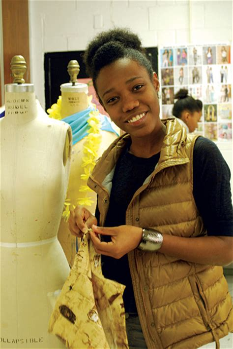 fashion design and merchandising fashion merchandising design wilson tech