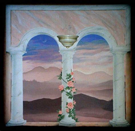 disegni su muri interni dipinti su muri interni pitture per pareti murali